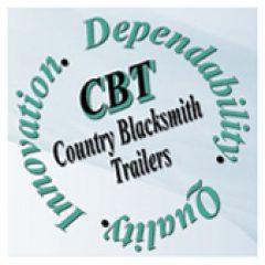 cropped-CBT-logo.jpg