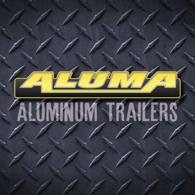 Manufacturer Spotlight: Aluma Trailers For Sale in Illinois