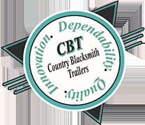 CBT-logo_new