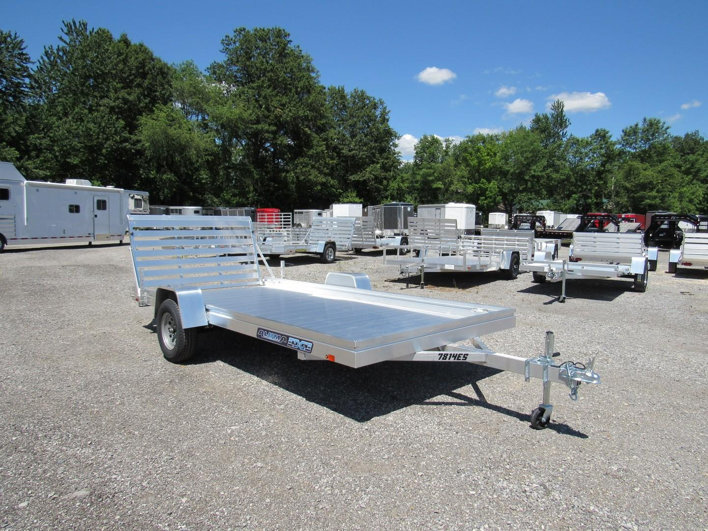 Challenger Cargo Trailer also TrustMeWhenISayILoveYou together with 2018 ALUMA 7814ES AL69329 223p17056 additionally trailersnorthwest moreover 2017 ALUMA 8220TILT AL49749 240p701. on framed dump trailers