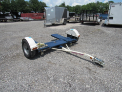 2012 MASTER TOW TOWDOLLY - #US07642
