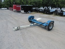 2014 STEHL TOW TOWDOLLY - #US54954