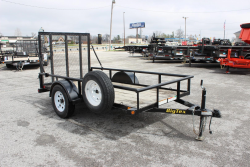 2013 BIG TEX U510SA - #US81096