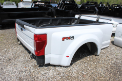 2020 FORD F350-96-102 - #US24428
